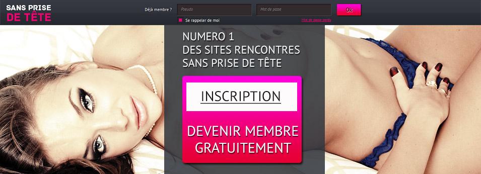 film porno gratuit en francais escort girl chalons en champagne