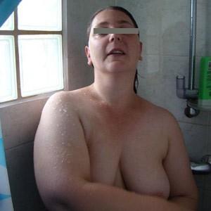 Teen caitlyn in her bra