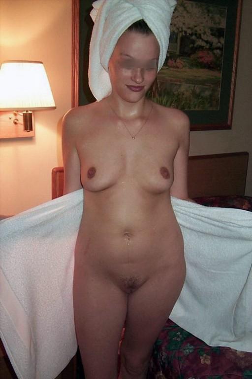 video sexe amatrice escort guingamp