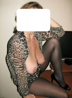 Je cherche un arabe à corbeil essonnes pour une rencontre sexe