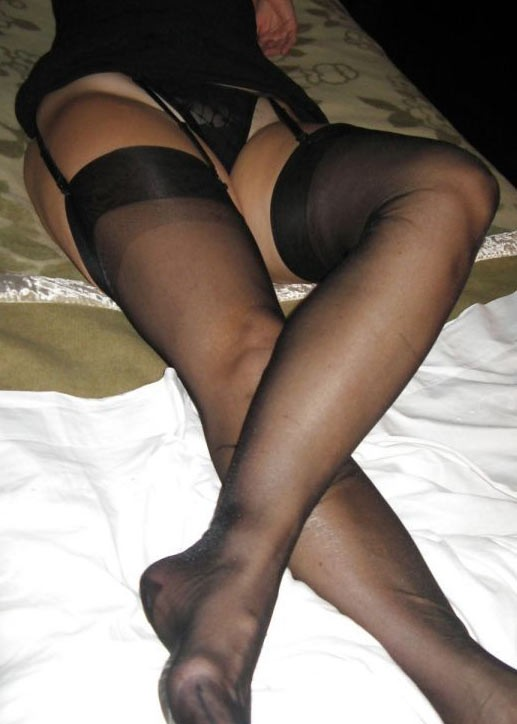 echangiste amateur escort duo paris