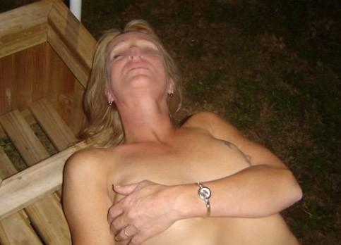 sexe rencontre amateur sexe francais