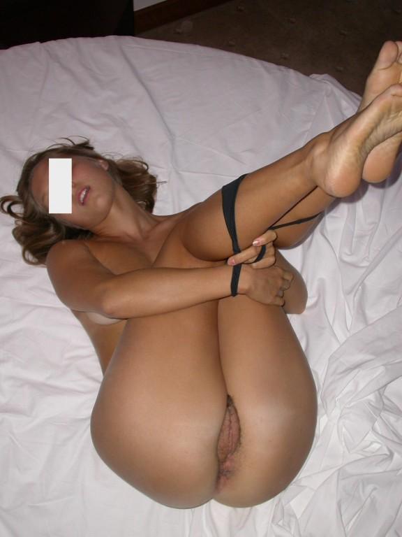 jeune francaise nue rencontre coquine strasbourg