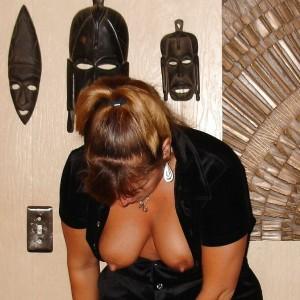 amateur sexe video escort dreux