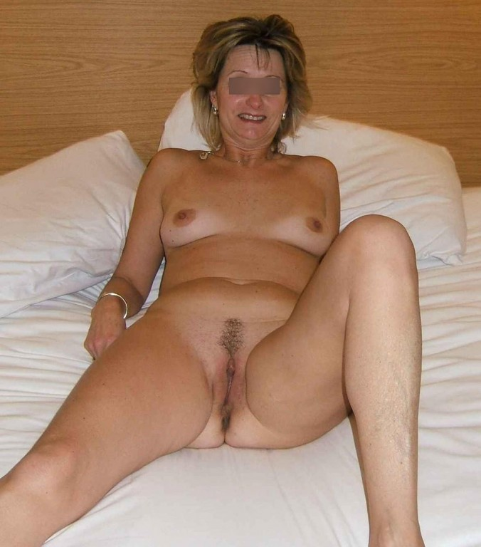 Naked mature house wives