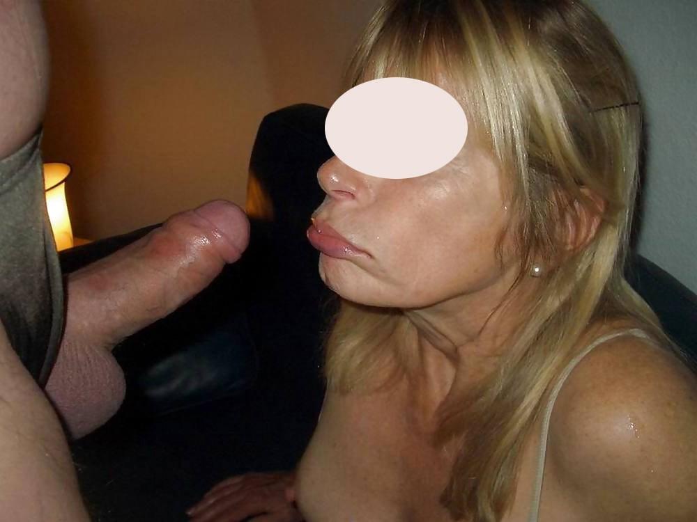 Recherche femme pour faire lamour a 3