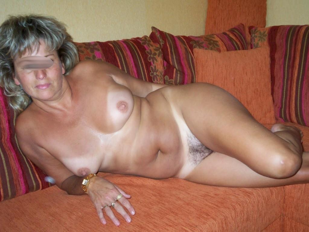 france mature escort girl saint brieuc