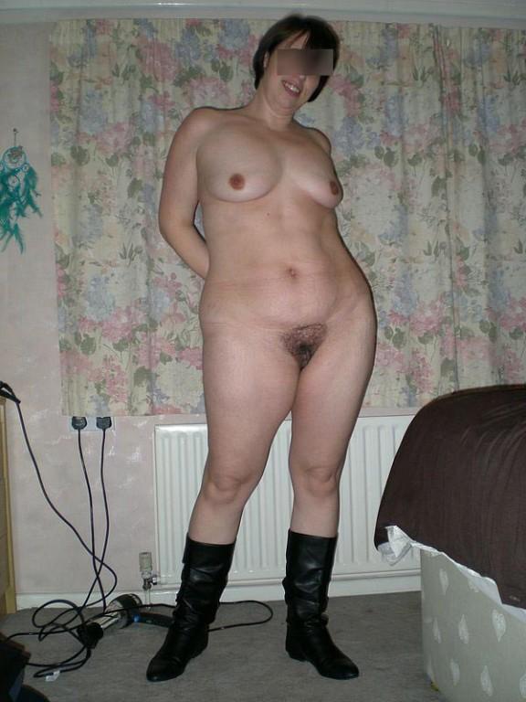 Le porno avec le membre augmenté