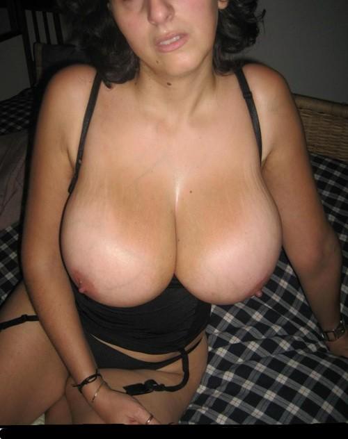 annonce pute lyon cougar à gros seins