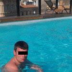 Epicureimage_1_150_150
