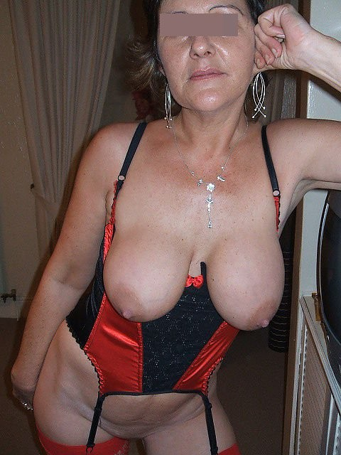 Aged Porno  hottest free mature and granny porn videos