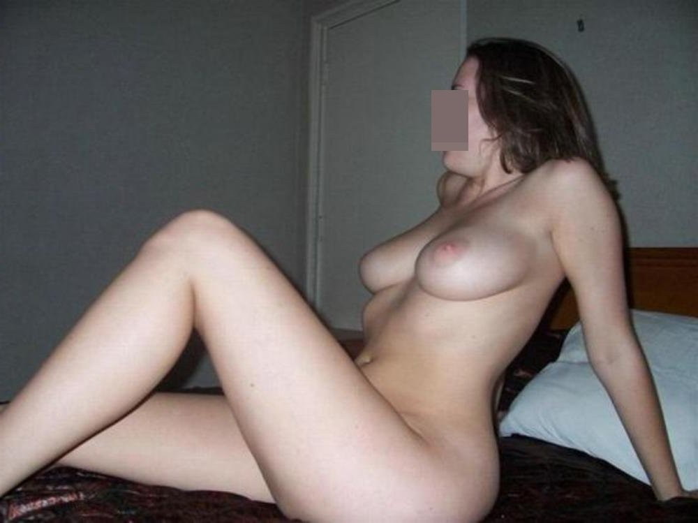 video amateur francaise escort a brest