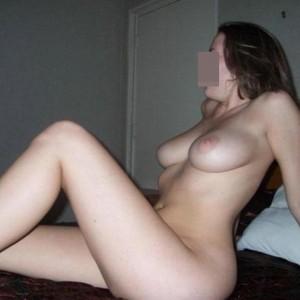sexe francais escort brest