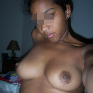 photo sex gratuit le sexe francai