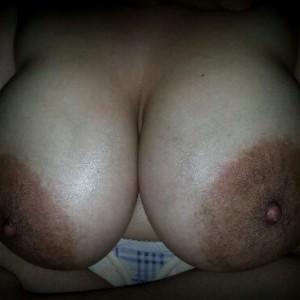 sexe gros seins vivastreet paris