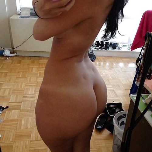 Homemade sex escort girl lyon