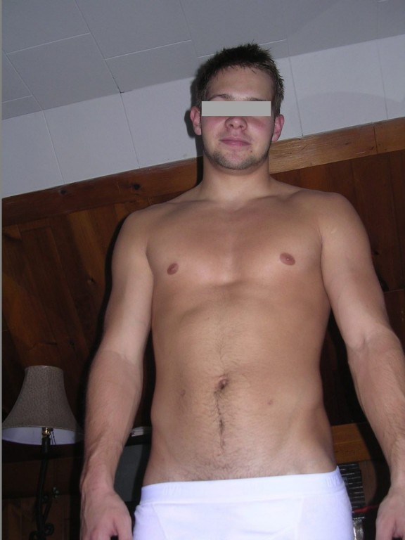 ttbm arabe rencontre gay berck