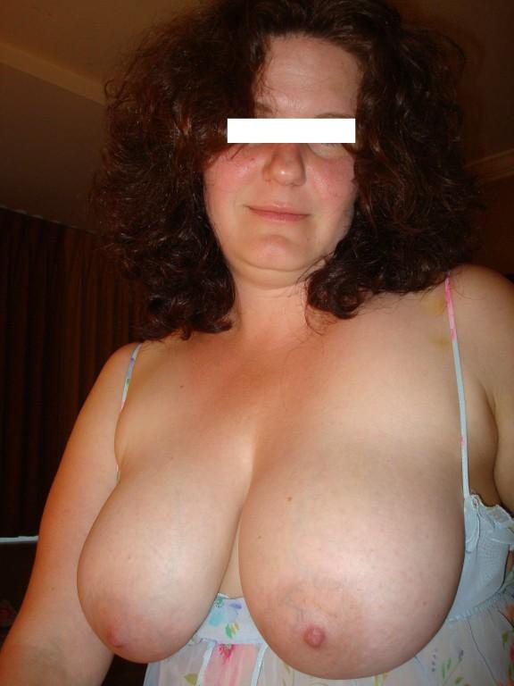 le sexe de lapplication sexe modèle lyon