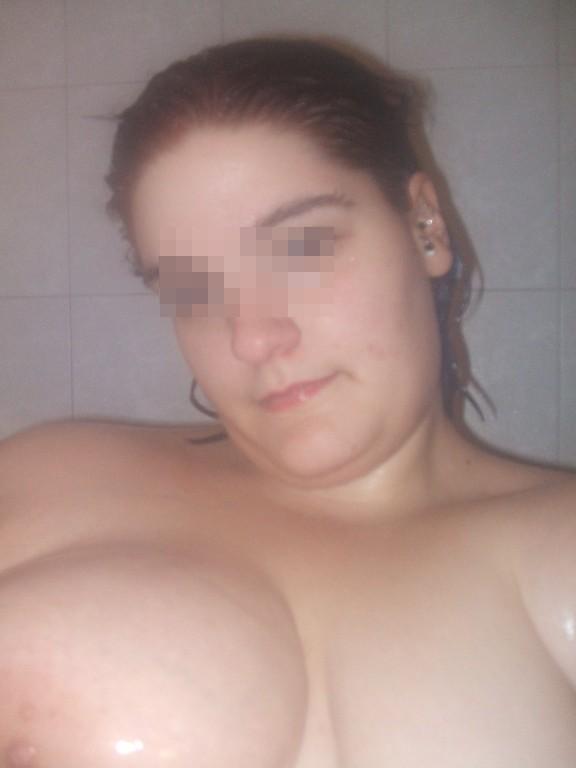 porn gros sein annonce rennes