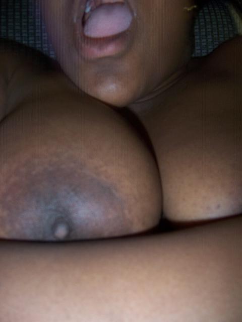 sex shop strasbourg image drole sur le sexe
