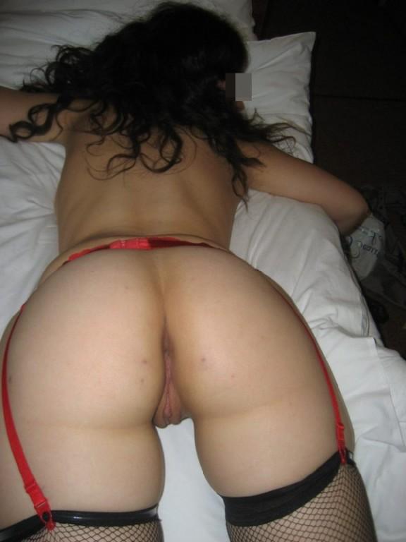 lesbiene francaise sexemodel toulouse