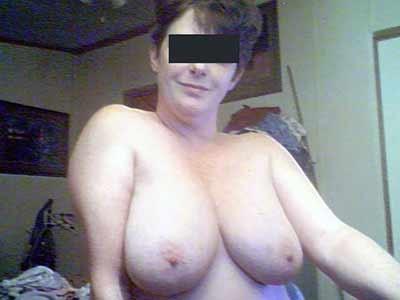 Femme celibataire ariege