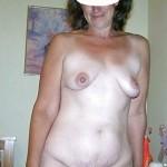 Anne-marieimage_1_150_150