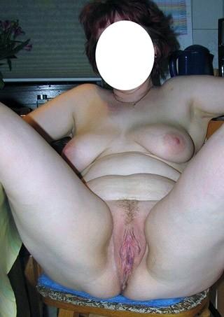 Rencontre femme bergerac