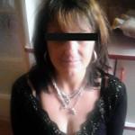 Elisabethimage_1_150_150
