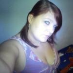Natachatteimage_1_150_150